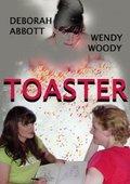 Toaster 海报