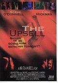 The Upsell 海报