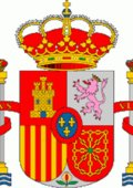 西班牙语入门 海报