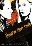 Beaver Run Café 海报