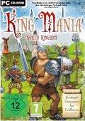 疯狂国王:北方王国 海报