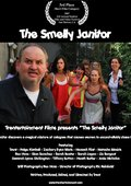 The Smelly Janitor 海报