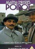 大侦探波洛 第十一季