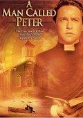 A Man Called Peter 海报