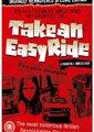 Take an Easy Ride