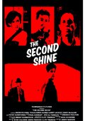 The Second Shine 海报