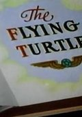 The Flying Turtle 海报