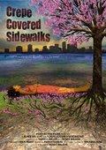 Crepe Covered Sidewalks 海报