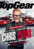 Top Gear 23
