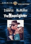 The Moonlighter 海报