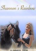 Shannon's Rainbow 海报