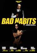 Bad Habits 海报