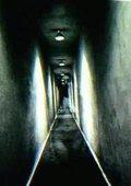 Corridor 海报
