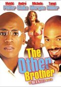 The Other Brother 海报