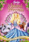 芭比之森林公主