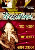 Negatives 海报