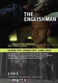 The Englishman 海报
