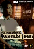 The Execution of Wanda Jean 海报