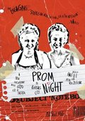 Prom Night in Kansas City 海报