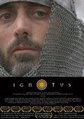 Ignotus 海报