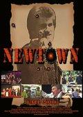 Newtown 海报
