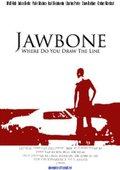 Jawbone 海报