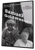 Samuel Goldwasser 海报