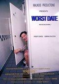 Worst Date 海报