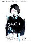 Shift 海报