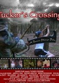 Tucker's Crossing 海报