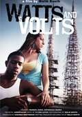 Watts and Volts 海报