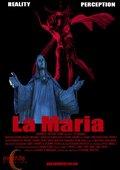 La Maria 海报