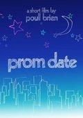 Prom Date 海报