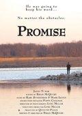 Promise 海报