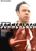 Sommerloch 海报