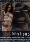 Reflections 海报