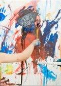 艺术思维与方法