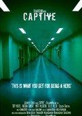 Captive 海报