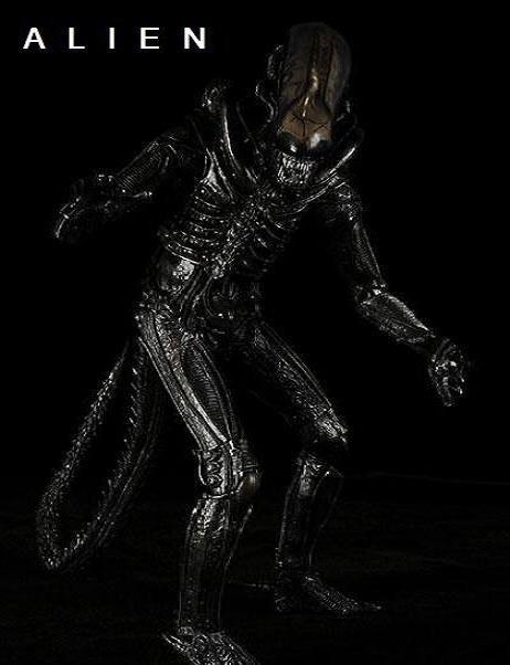 异形(alien) - 电影图片 | 电影剧照 | 高清海报