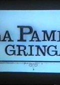 La pampa gringa 海报