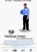 Versus Ivan 海报