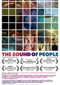 The Sound of People 海报