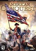 征服美洲 海报