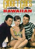 Gidget Goes Hawaiian 海报