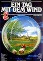 Ein Tag mit dem Wind