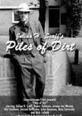Piles of Dirt 海报