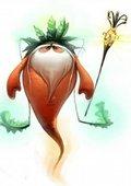 蔬果王国历险记