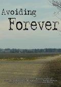 Avoiding Forever 海报