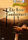 The Great Commandment 海报