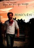 Mind's Eye 海报